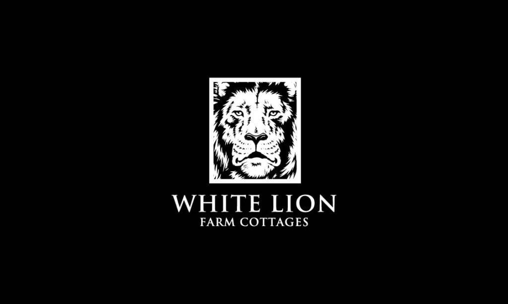 White lion farm