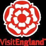 Visit_England_Logo-685x700